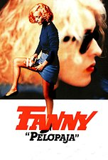 "Fanny ""Pelopaja"""