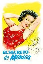 El secreto de Mónica