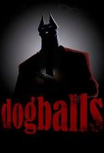 Dogballs
