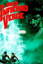 El gran infierno verde