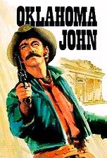 Oklahoma John