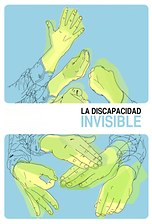 La discapacidad invisible