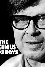 The Genius and The Boys