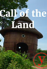 Call of the Land