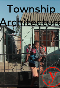 Township Architecture