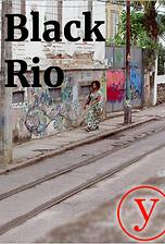 Black Rio