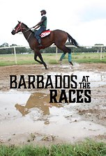 Barbados at the Races