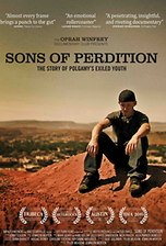 Sons of Perdition: Leaving The Cult