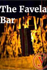 The Favela Bar