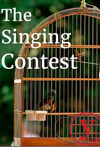The Singing Contest