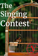 The Singing Contest